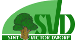 Sint-Victor Dworp